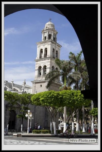 Mexiko-2008-093