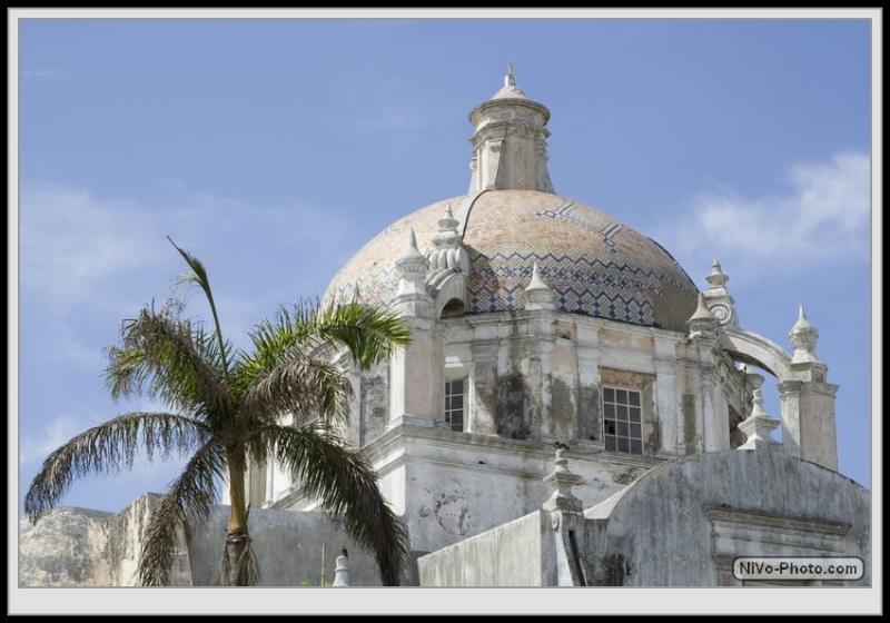 Mexiko-2008-094