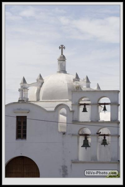 Mexiko-2008-102