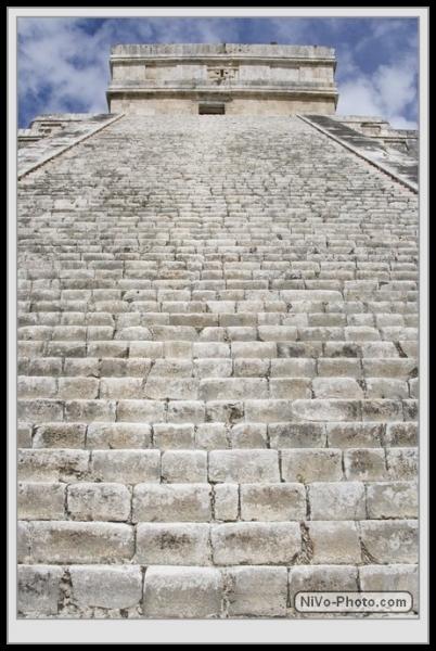 Mexiko-2008-247