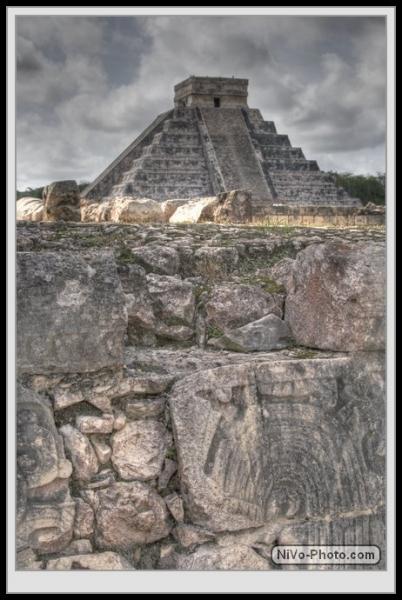 Mexiko-2008-295