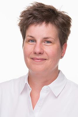 Dr. med. Susanne Bojunga